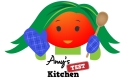Amy's Test Kitchen